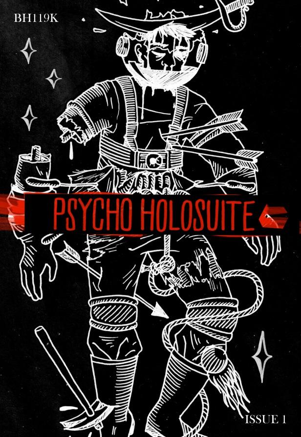 psycho holosuite7-2